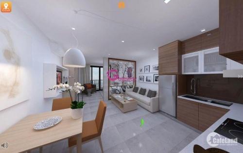 Chính thức mở bán chung cư Gateway Vũng Tàu nahnh tay sở hữu chỉ 150 triệu LH 0898681166