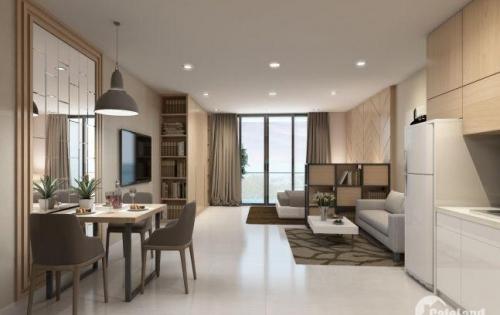Bạn muốn sở hữu căn hộ Vũng Tàu chỉ đóng trước 150 triệu bạn đã sở hữu căn hộ mơ ước LH 0898681166