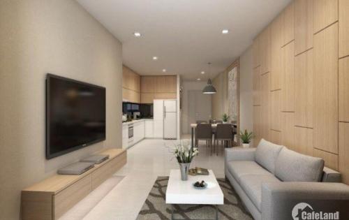 Lợi nhuận cực cao với căn hộ view biển Vũng Tàu Gateway, lh: 0936021826.