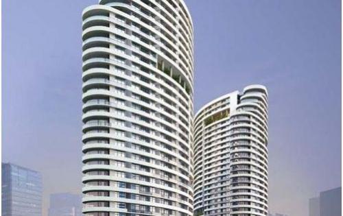 Chung cư cao cấp đẳng cấp 4 sao chỉ cần 229  triệu bạn đã sở hữu căn hộ Vũng Tàu LH:0898681166