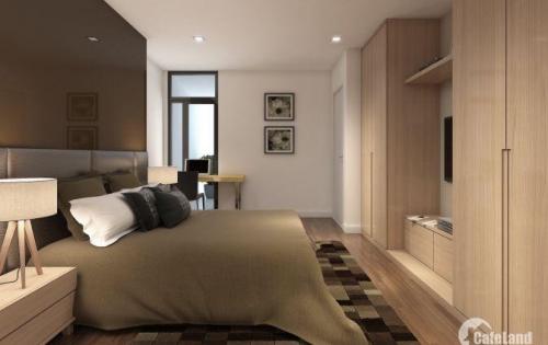 Mở bán siêu dự án căn hộ view biển Vũng Tàu Gateway thiết kế đẳng cấp bậc nhất giữa lòng thành phố biển, lh: 0936021826