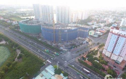 Lợi nhuận 30% khi đầu tư với căn hộ view biển Vũng Tàu Gateway.