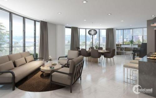 CHỈ VỚI #200TRIỆU (15%) là sở hữu ngay căn hộ cao cấp, nhanh tay số lượng có hạn, LH: 0936021826