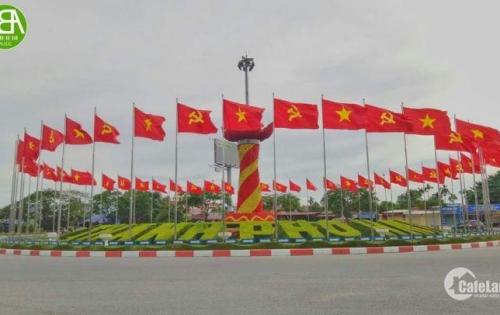 Chính chủ cho thuê nhà lô góc đường Vĩnh Lưu MT:30m  DT: 200m2