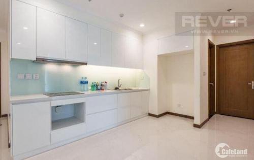 Không cần tìm kiếm lâu liên hệ ngay để thuê căn hộ Vinhomes 2PN giá chỉ 18tr/tháng  LH: 0931.46.77.72