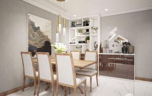 Ra nước ngoài cần cho thuê Gấp căn hộ 3PN nội thất nhập ngoại giá rẻ tại Vinhomes   LH 0931467772