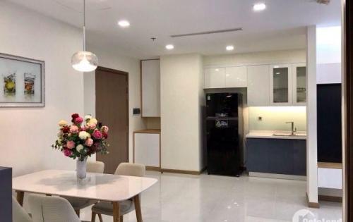 Cho thuê Căn hộ full nội thất, 1PN, layout đẹp, View sông thoáng cực, giá rẻ 17tr/tháng LH 0931467772
