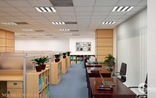Pmaxland cần cho thuê các văn phòng dt 50-200m2, , 2 mặt tiền, chỗ để xe máy, ô tô thoải mái.