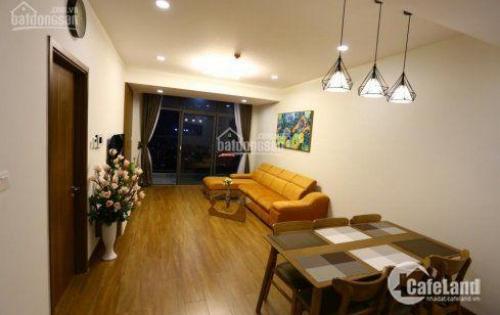 0979691189 - Chính chủ cho thuê gấp căn hộ An Bình City. 83m2, full đồ, 2PN, 2VS, ở ngay