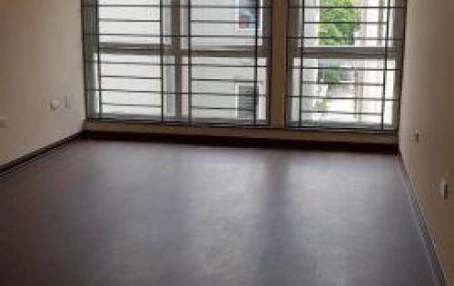 Tôi cần cho thuê 1 sàn văn phòng 40m2 số 34 Nguyễn Văn