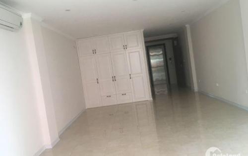 Cần cho thuê gấp sàn văn phòng tầng 2 số 34 Nguyên Văn Huyên Diện tích 50m2 giá 11tr