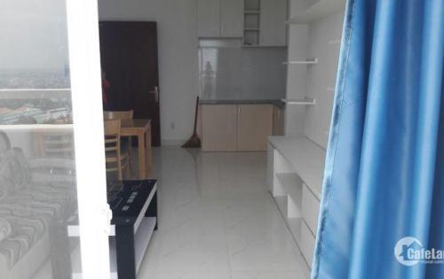 Cho thuê căn hộ cao cấp Giáp Phạm Văn Đồng Thủ Đức