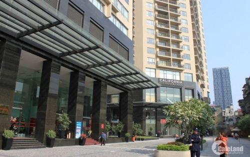 Cho thuê văn phòng 120m2, 200m2, 350m2 văn phòng Sky City - 88 Láng Hạ