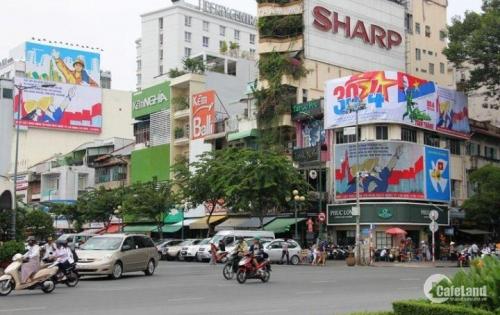 Nhà Hào Nam cho hộ gia đình thuê ở kết hợp làm Vp, kd online…DT30m*4T*15tr/tháng.