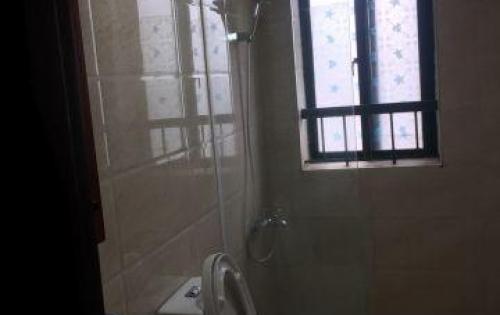 Cho thuê căn hộ 3PN 115m2 full đồ ở chung cư Vườn Xuân 71 Nguyễn Chí Thanh