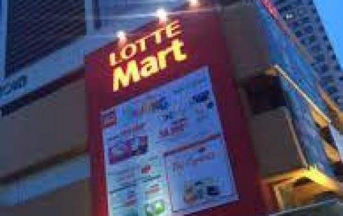 Gia đình cần cho thuê căn hộ cao cấp chính chủ diện tích 124-150m2 ở khu chung cư Mipec/Lotte Mart