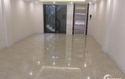 Cho thuê văn phòng đẹp giá rẻ 60-80m2 giá rẻ Nam Đồng quận Đống Đa