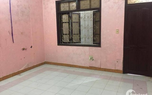 Cho thuê nhà mặt đường Phố Chùa Láng