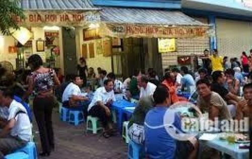 Cho thuê 1 cửa hàng duy nhất 35m2, giá 4,5tr/tháng tại mặt Phố Ngô Xuân Quảng.Lh:01662841326.