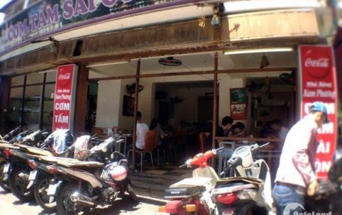 Phố Tạ Quang Bửu, HBT cửa hàng thuê DT100m*35Tr/T làm vp,ngân hàng,trung tâm đào tạo....