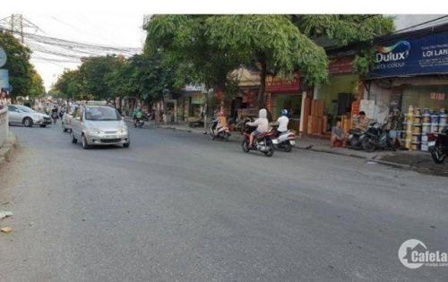 Nhà cho thuê mặt phố Kim Ngưu thích hợp làm VP,đồ sạch,25 triệu