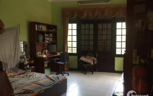 Cho thuê nhà 6 tầng Võ Thị sáu Hai Bà Trưng phù hợp là văn phòng, kinh doanh online, spa, nhà nghỉ, khách sạn,.. trung tâm đào tạo giá 60tr/tháng