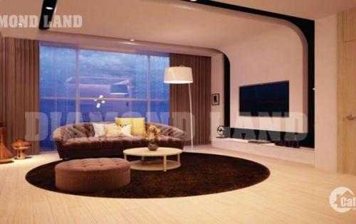 Chuyên nhận kí gửi căn hộ,nhà,đất,mặt bằng,VP cho thuê tại Đà Nẵng.LH:0983.750.220