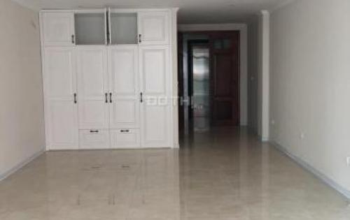 Cho thuê nhà mặt phố Giải Phóng, kinh doanh đỉnh giá 18tr/th.