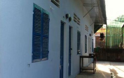 Cho thuê phòng trọ giá rẻ tại Đặng Chiêm, Tổ 2, Khu vực 1, Hương Sơ, TP.Huế.