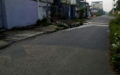 Cho thuê xưởng Nguyễn Thị Thử, Hóc Môn, DT 300m2, giá 18 triệu/tháng