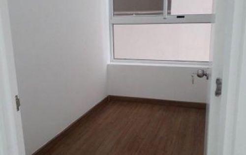 Mình cho thuê căn hộ Dragon Hill 2 giá rẻ ,chỉ 7tr/tháng ,2PN .LH 0909802822 gặp Trân