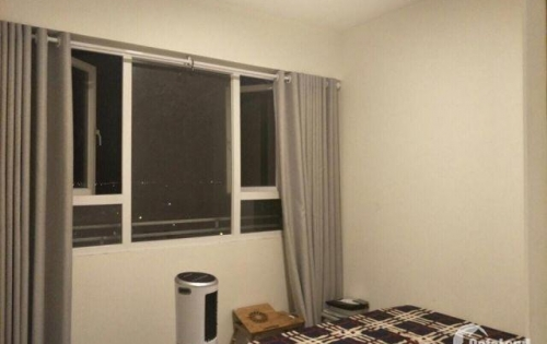 Cho thuê căn hộ The Park giá rẻ ,1PN,giá 7,5tr/tháng ,đủ nội thất .Xem nhà 0939703036
