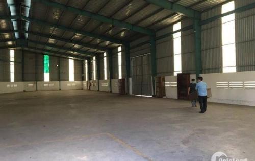 Cho thuê xưởng Kim Động Hưng Yên 1010m, 2010m, 2520m ngay mặt QL39