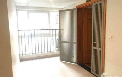 Cho thuê chung cư Greenhouse Việt Hưng long biên 3PN 7 triệu/tháng