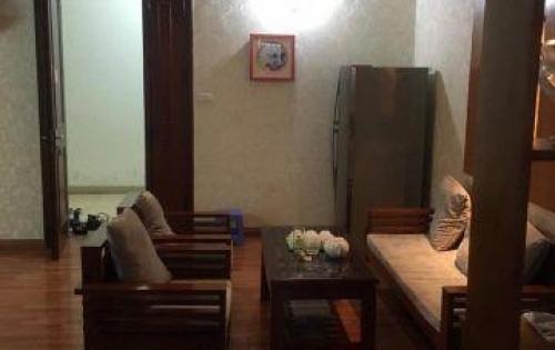 Cho thuê căn hộ chung cư full đồ KĐT Việt Hưng Long Biên. S: 105m. Giá: 7 triệu/ tháng.Lh: 0984.373.362