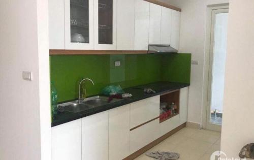 Căn hộ chung cư Việt Hưng giá rẻ 2PN 4triệu/tháng LH: 0329371811