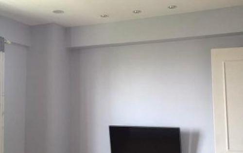 Căn hộ chung cư 3 PN đủ đồ việt hưng 7triệu/tháng LH: 0329371811