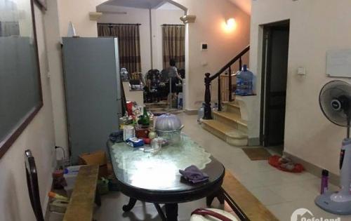 Nhà riêng Phúc Đồng Long Biên 3,5 tầng 13triệu/ tháng