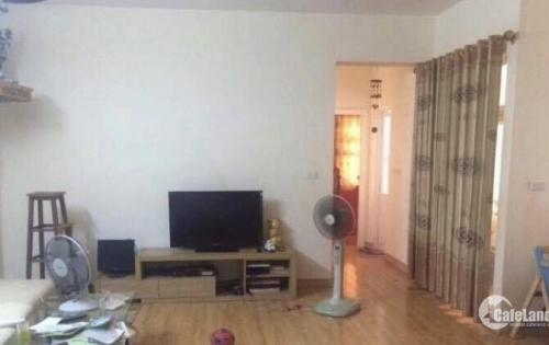 Căn hộ chung cư 3PN đủ đồ Sài Đồng 6,5triệu/tháng LH: 0329371811