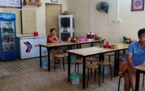 Hot Hot Hot! Cho thuê gấp cửa hàng chỉ 8tr tại Long Biên
