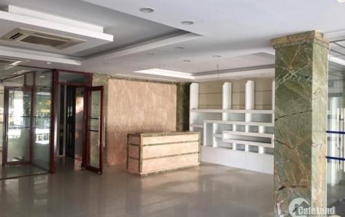 Cho thuê kho xưởng Nguyễn Văn Linh 87m2 8,5 triệu/tháng lh: 0329371811