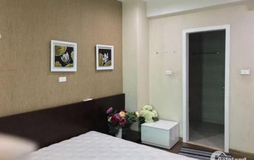 Nhà đủ đồ đẹp nhất Việt Hưng 2 phòng ngủ 85m2 lh: 0326371811