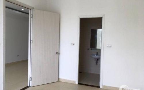 Cho thuê chung cư Ecohome Phúc Lợi Long Biên 3PN 5 triệu/tháng