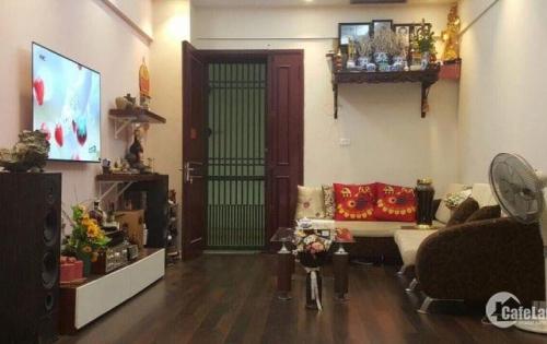 Cho thuê căn hộ chung cư thoáng mát KĐT Việt Hưng Long Biên. S: 75m. Giá: 7 triệu/ tháng.Lh: 0984.373.362