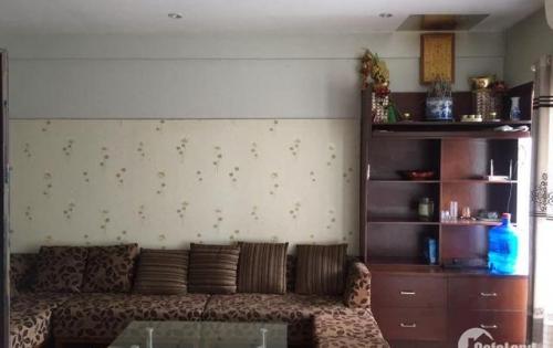 Chung cư đẹp nhất Himlam Thạch Bàn 2PN 7tr/thánglh: 0329371811