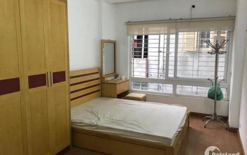 Cho thuê nhà riêng Ngọc Thụy 4 tầng 14tr/tháng lh:0329371811