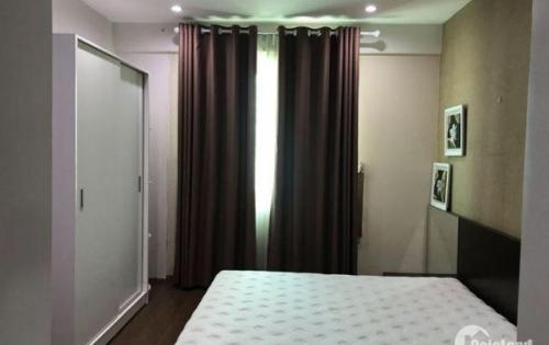 Cho thuê căn hộ chung cư thoáng mát KĐT Việt Hưng Long Biên. S: 85m. Giá: 8 triệu/ tháng.Lh: 0984.373.362