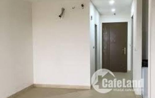 Cho thuê chung cư Ecohome Phúc Lợi Long Biên 2PN 4,5 triệu/tháng