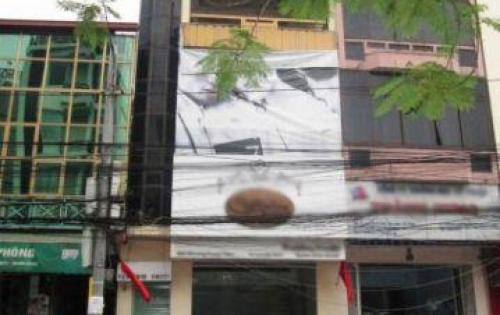 Cho thuê nhà riêng Long Biên 5tr/tháng 2 tầng 1 tum lh: 0329371811