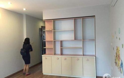 Cần cho thuê nhà riêng, đẹp mới hoàn thiện Hoàng Như Tiếp, Bồ Đề, Long Biên. S: 75 m. Giá: 24tr/tháng. Lh: 0984.373.362